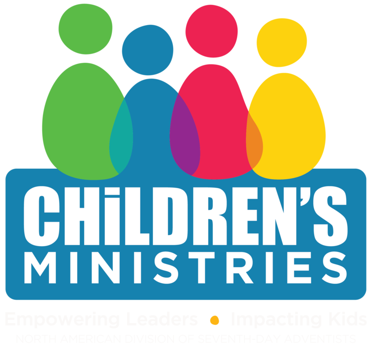 Childrens Ministries – Admin Site